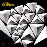 Lali-Puna_Our-Inventions_web