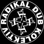 logo_kontra