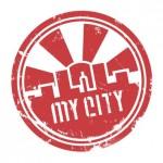 mycity_logo