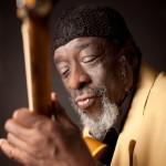 James_Blood_Ulmer-0382