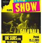 gala_hala_punk_rock_show