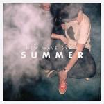 NWS_Summer