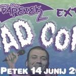 bad copy banner 1020x377