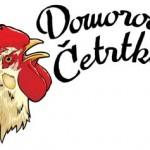 domorodni cetrtki galahala logo 1