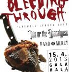 BleedingThrough_flajerS