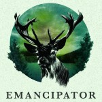 EmancipatorCERF