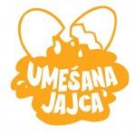umesanajajca logo2