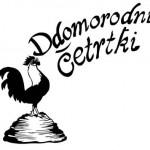 domorodni cetrtki logo