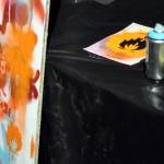 grafitarnica