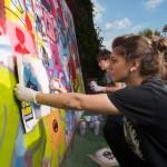 170517_Graffiti_Workshop_082