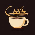 cava-cover,-400-pixels-web