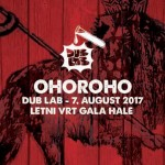 dub lab ohoroho banner 1020 x 377