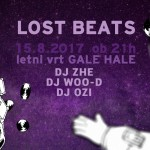 fb_cover_lost_beats_3 (1)