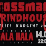 Grossmann FB