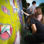 170517_Graffiti_Workshop_044