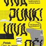 viva_punk_plakat_b1