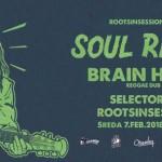 RIS Soul Rebel VI banner 851 x315